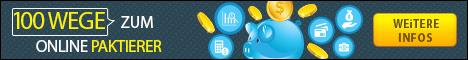 StartPakt.de - Paktieren und Geld verdienen!